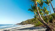 10 jours à la Réunion : on fait quoi?