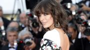 Milla Jovovich en cavale dans un thriller d'espionnage