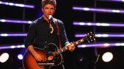 Les projets de Noel Gallagher