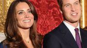 Le prince William aurait trompé Kate
