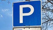 Le Belge galère avec les règles de stationnement, voici les 10 pièges à éviter