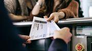 Le coronavirus pourrait réduire de 1,2 milliard le nombre de passagers aériens (OACI)