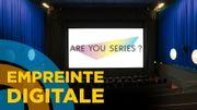 Les nouveautés numériques du Festival Are You Series et 5 propositions pour un réveillon jeu video