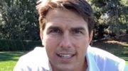 Un Belge, derrière les deepfake de Tom Cruise