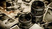 Revivez l'aventure de la photo depuis son invention au Musée de la Photographie de Charleroi