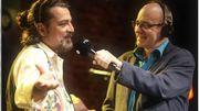 Les LIVE Le Monde est un Village : des concerts inédits diffusés en direct et en public