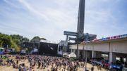 Petit tour des festivals qui auront bien lieu en2021 en Fédération Wallonie-Bruxelles