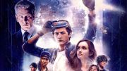 """Ready Player One"" gagne la partie au box-office mondial"