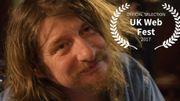 Euh sélectionné au UK Web Fest