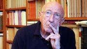 """Nicolas Grimaldi: """"Il n'y a pas d'homme qui puisse se sentir vivre en ne vivant que pour soi"""""""