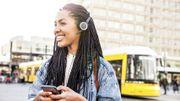 Avec le streaming, la musique pop va littéralement plus vite