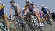 """Paris-Roubaix: Trois secteurs pavés """"cinq étoiles"""""""