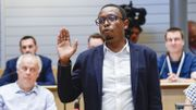 Un candidat PTB pas élu à 14 voix près: la Belgique pourrait être condamnée pour sa réaction à la demande de recomptage
