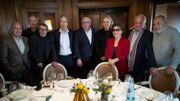 Goncourt 2020: et les quatre finalistes sont...