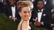 """Sarah Jessica Parker de retour sur HBO pour """"Divorce"""""""