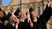 La 50e meilleure ville étudiante du monde est belge !