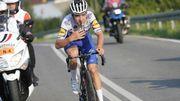 Les chiffres du Tour de Lombardie