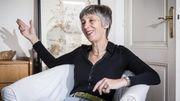 Caroline Lamarche est récompensée pour l'ensemble de son œuvre par le prix quinquennal de littérature de la Fédération Wallonie-Bruxelles