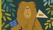 Respectons les animaux, un album jeunesse qui éveille les consciences