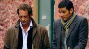 Mes amis, mes amours : un film inédit avec Vincent Lindon....