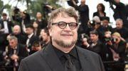 Guillermo del Toro envisage de filer la frousse aux enfants