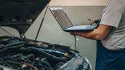 """BR-Performance : """"Les automobilistes débrident leur moteur pour réduire la consommation"""""""