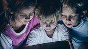 Comment limiter le temps d'exposition aux écrans des enfants?