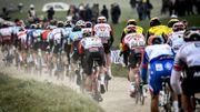Paris-Roubaix se cherche une date pour son édition 2022: vers un conflit avec l'Amstel Gold Race?