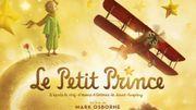 """""""Le Petit Prince"""" en ouverture du Festival du film de Santa Barbara"""