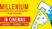 """Silent Voice, parcours d'un homosexuel tchétchène, à voir au festival Millenium """"in cinemas"""""""