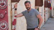 """Fort Boyard : Olivier Minne annonce que des changements """"surprendront"""" les téléspectateurs"""