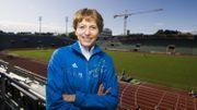 Grete Waitz : cette coureuse norvégienne qui inspira les femmes au marathon