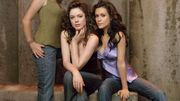"""""""Charmed"""" sur la voie du remake sur CBS"""