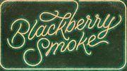Blackberry Smoke raconte l'histoire d'un vétéran de guerre dans un nouveau titre