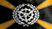 Hacking du forum néo-nazi Iron March: 6 profils belges repérés