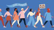 Women Wavre: une semaine d'activité sur le droit des femmes à Wavre