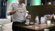Bon plan de la rédac : drinkitfresh, des cocktails en 3 minutes top chrono