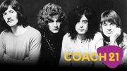 [Coach 21] Led Zeppelin - Stairway To Heaven