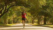 Adopter les bonnes habitudes lors de la pratique du sport en cette période de confinement