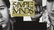 """Les 35 ans d'""""Once Upon A Time"""" de Simple Minds"""