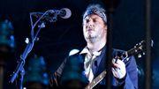 Le groupe Bon Iver annule sa tournée européenne, dont un concert à Forest National