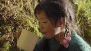 """""""Sur le champ !"""", un documentaire à découvrir sur La Trois ce 30 novembre et sur Auvio"""