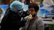 Cuba face au défi d'attirer les touristes en pleine pandémie
