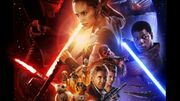 """""""Star Wars VII"""", """"Spectre"""", """"Avengers 2"""" : la course à l'Oscar des meilleurs effets spéciaux est lancée"""