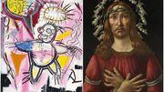 Botticelli vs Basquiat : les maisons de vente sortent le grand jeu