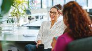 Pour se ressourcer, des chercheurs préconisent des pauses sans téléphone