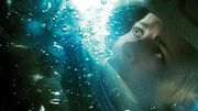Underwater, une plongée dans les profondeurs des océans, un film interdit aux claustrophobes