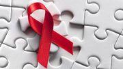 Sida: de nouvelles pistes pour faciliter la vie des patients et la prévention