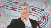 Jean Paul Gaultier : l'exposition itinérante fait escale à Paris dès le 1er avril
