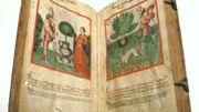 Comment vivait-on sainement au Moyen Âge?